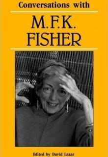 Mfkfisher 300x450